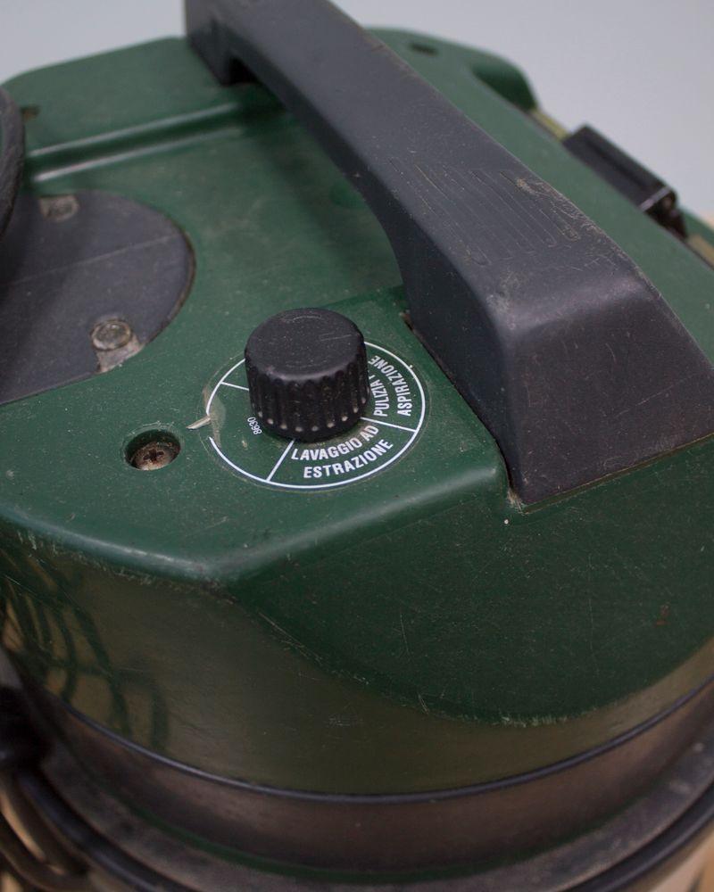 Моющий пылесос дайсон dyson как промыть фильтр